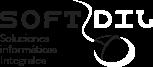 logo-softdil