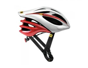 Casco BTT Mavic Plasma. compra online de accesorios de bicicletas